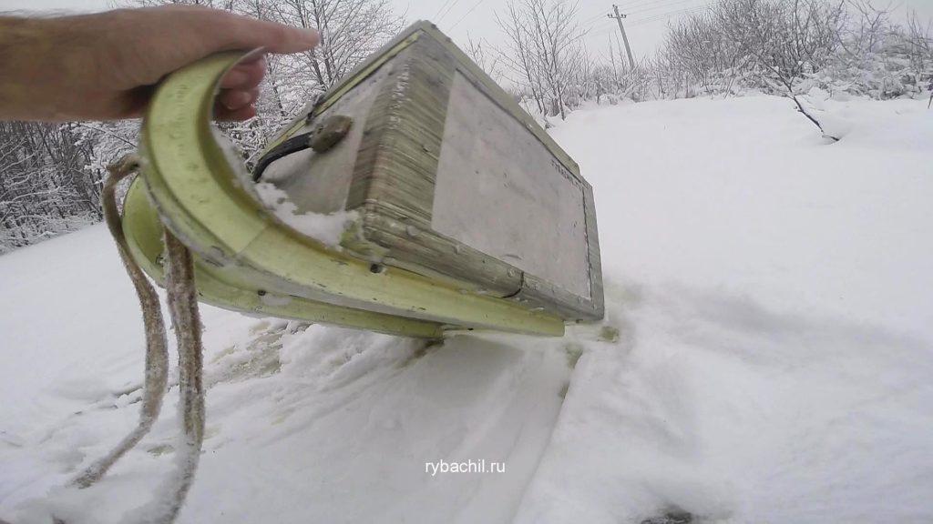 Буфер своими руками видео фото 447